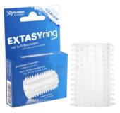 Joydivision Extasy Ring - návlek na penis
