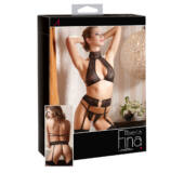 Suspender Set