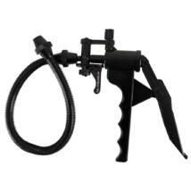 Rameno pumpy mega vákuum