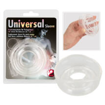 Universal Sleeve Big