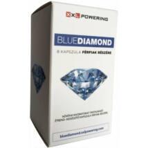 BlueDiamond for men (8pcs)