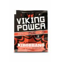 VikingPower – výživový doplnok pre mužov (4ks)