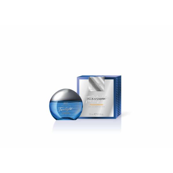 HOT Twilight Pheromone Parfum men (15ml)